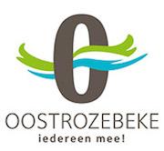 Oostrozebeke